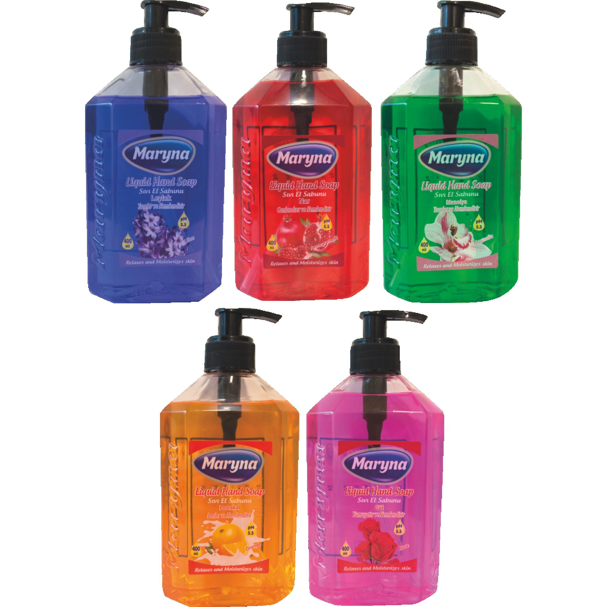 sivi sabun buy marka adi sivi sabunlar el yikama sivisi sabun adi sivi sabun product on alibaba com
