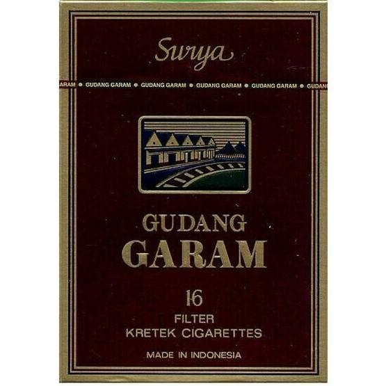 Купить сигареты gudang garam электронная сигарета купить мод