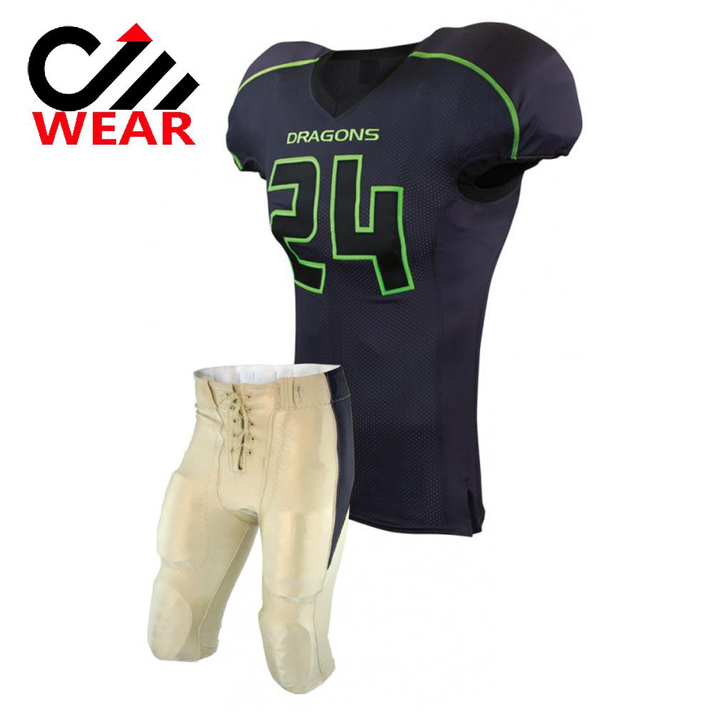 Hot Selling Football Jerseys Customized American Football Wear Sports Jerseys For Sale - Buy Dropship Sports Jerseys,Custom Oregon Ducks Football ...