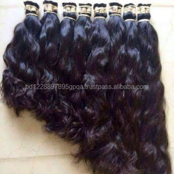 7A Grade Malaysian Virgin Hair Body Wave 4 Pcs Lot Cheap Human Hair 100g Bundles Brazillian Hair!!