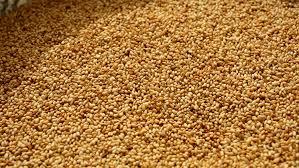 Измельчитель пшеницы