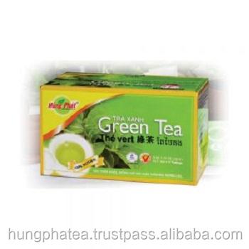 vietnam slimming tea