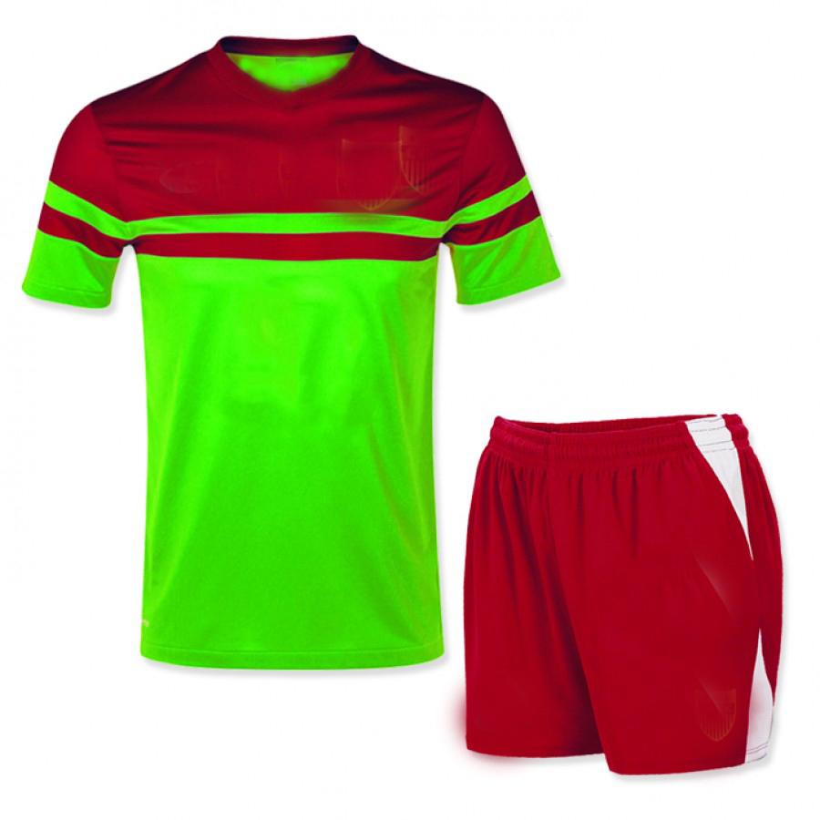 Top Quality Football Set Wholesale Cheap Custom Kids Adult Blank Soccer Jersey - Buy Soccer Jerseys,Training Soccer Jerseys,Low Price Soccer Jerseys ...