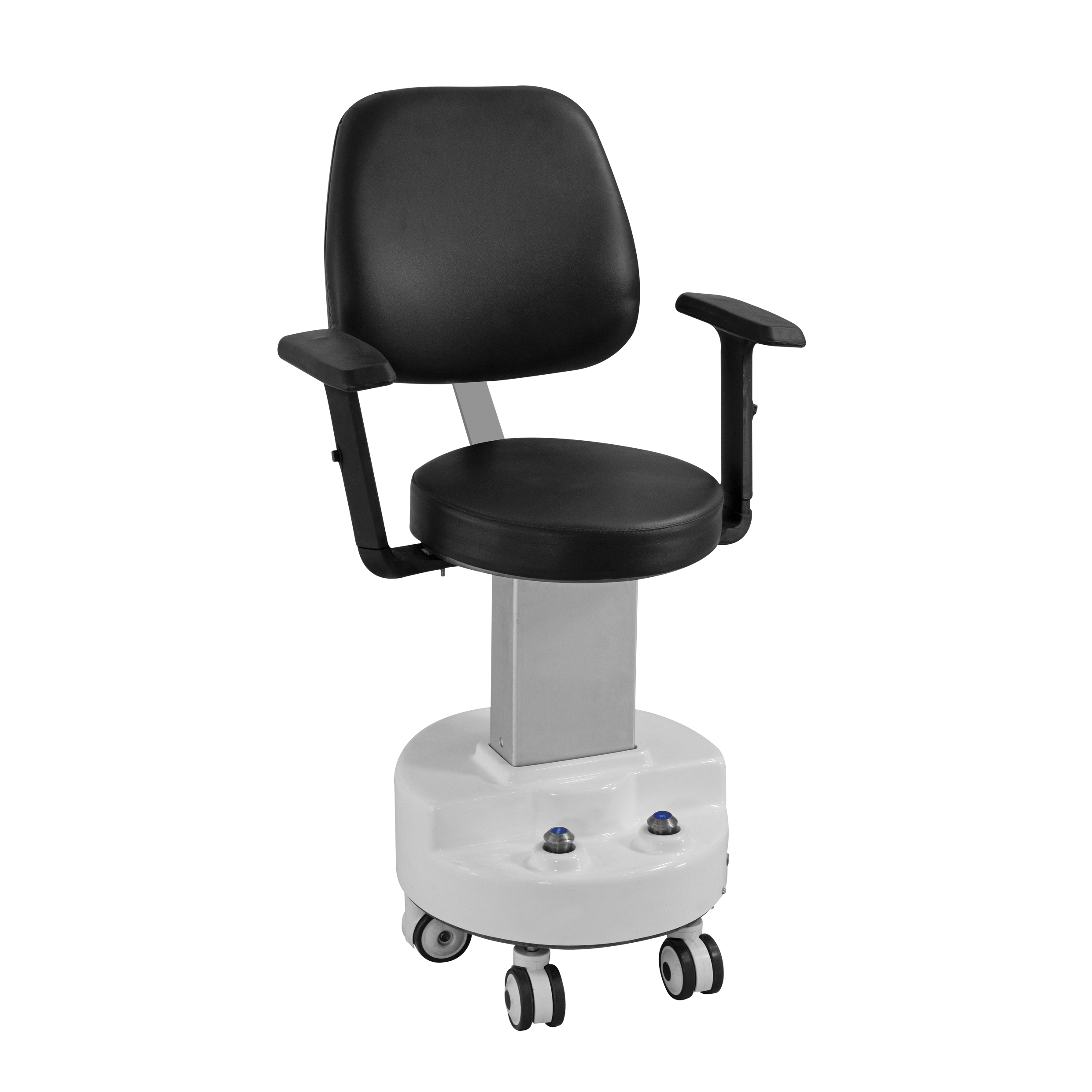 Surgeon Electric Chair, Surgeon Electric Stool, Surgical Surgeon Chair