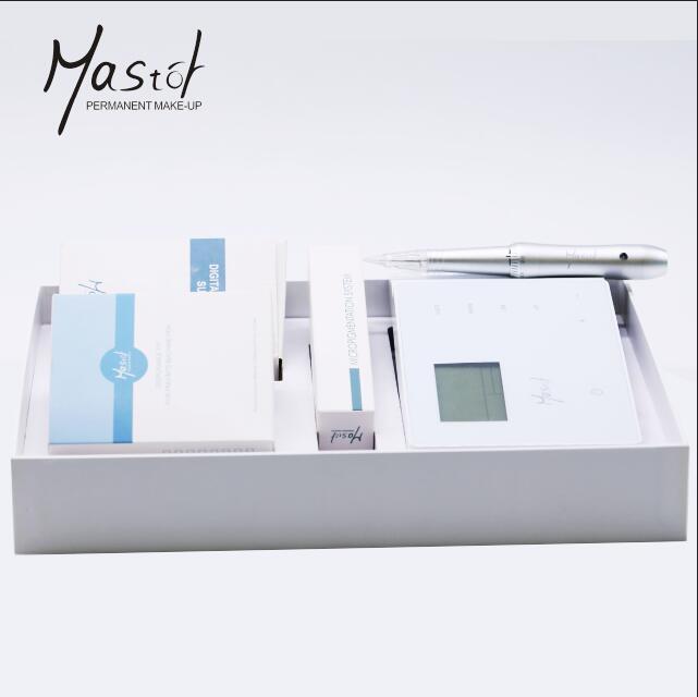 Permanent Makeup Machine Digital TattooMachine