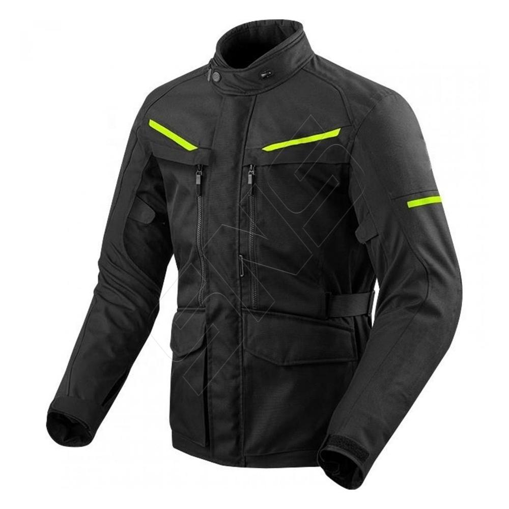 Men/'s Jacket Lightweight Waterproof Windproof Coat Jackets cordura textile