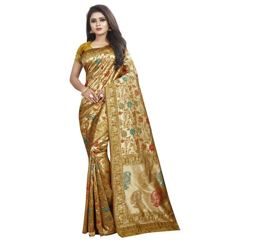 Indian Pakistani Party Wear Saree Bollywood Designer Saree Georgette Fancy Sari