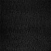 Fırçalanmış siyah