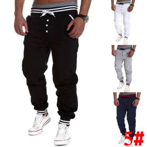 Pantalones Para Correr Para Hombre Ajustados Para Gimnasio Alta Calidad Buy High Quality Gym Wear Slim Fit Running Wear Kids Gym Wear Product On Alibaba Com