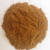 Fish Meal/ Protein / Price/ Plant/ Feed Animal Product with High Quality and Best Price Viet Nam