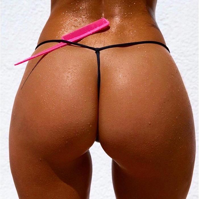 Купальник стринги женский купить женские стринги фото