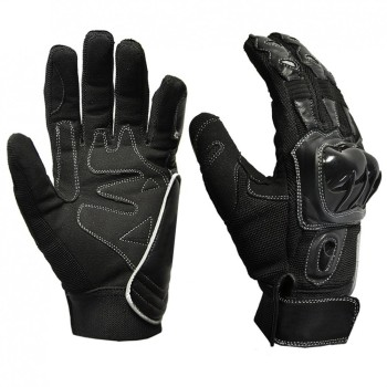 Motorcycle Motorbike Gloves,wholesale gp pro racing motorbike gloves motorcycle gauntlet glove