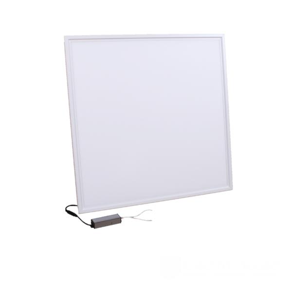 LED Panel Lights square 36W 600*600mm LED Residential Lighting High lumen surface mounted square ceiling led panel light