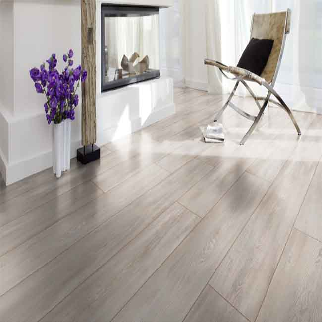 Recycled Material Non Slip Pvc Flooring