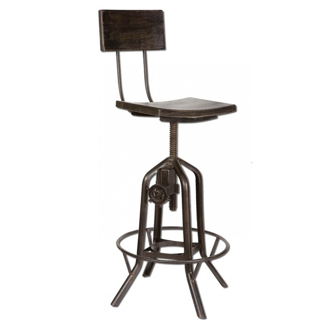 Good Quality Bulk Supply Industrial Electic Office Chair at Factory Price