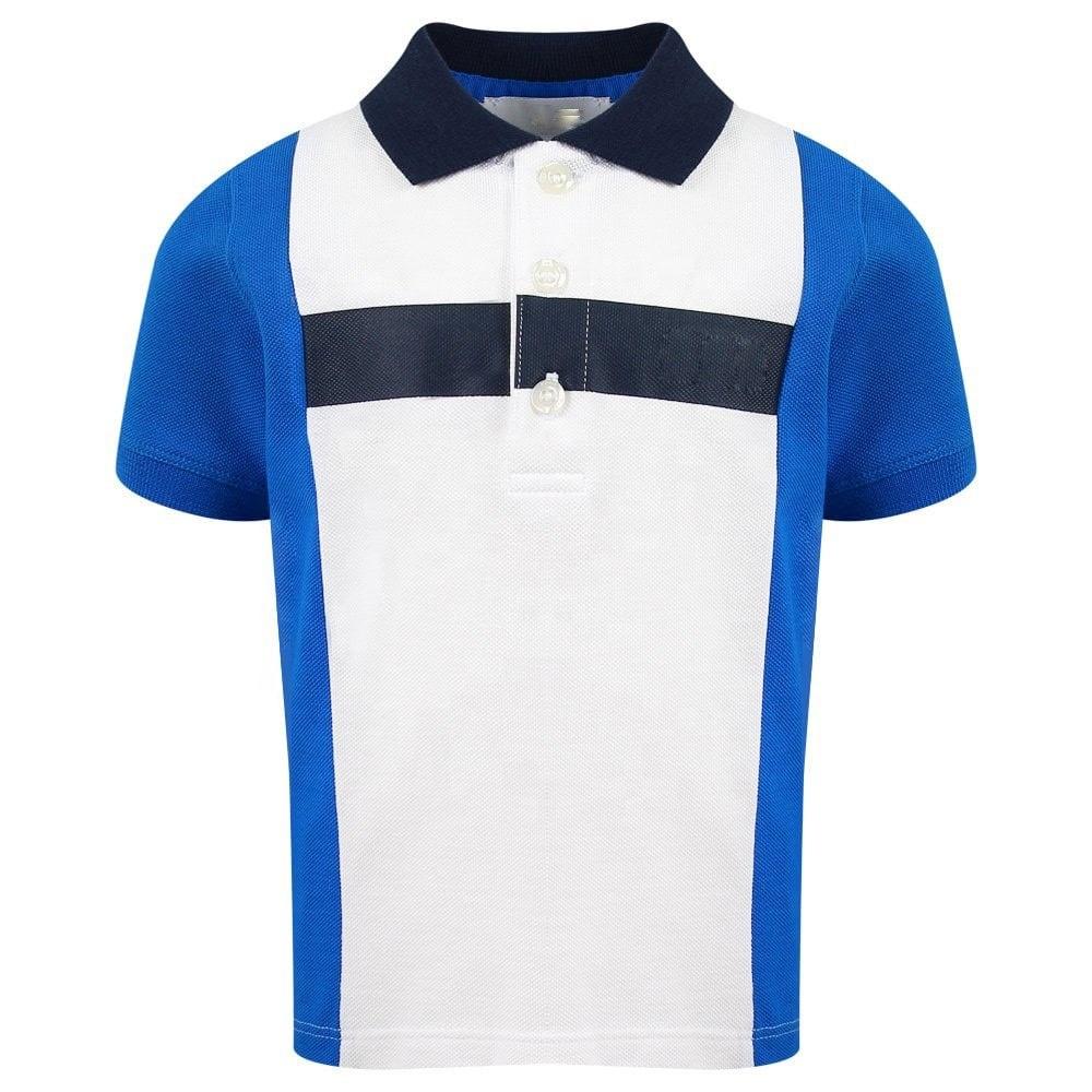 High Quality Polo T Shirt,New Design Polo Shirt,Polo Man From Pakistan - Buy Polo T-shirt,Polo T-shirt Men,Polo Shirt Product on Alibaba.com