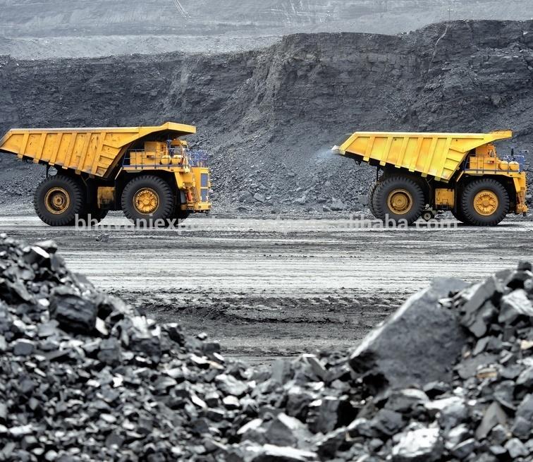 Паровой уголь из Индонезии/Паровой уголь!