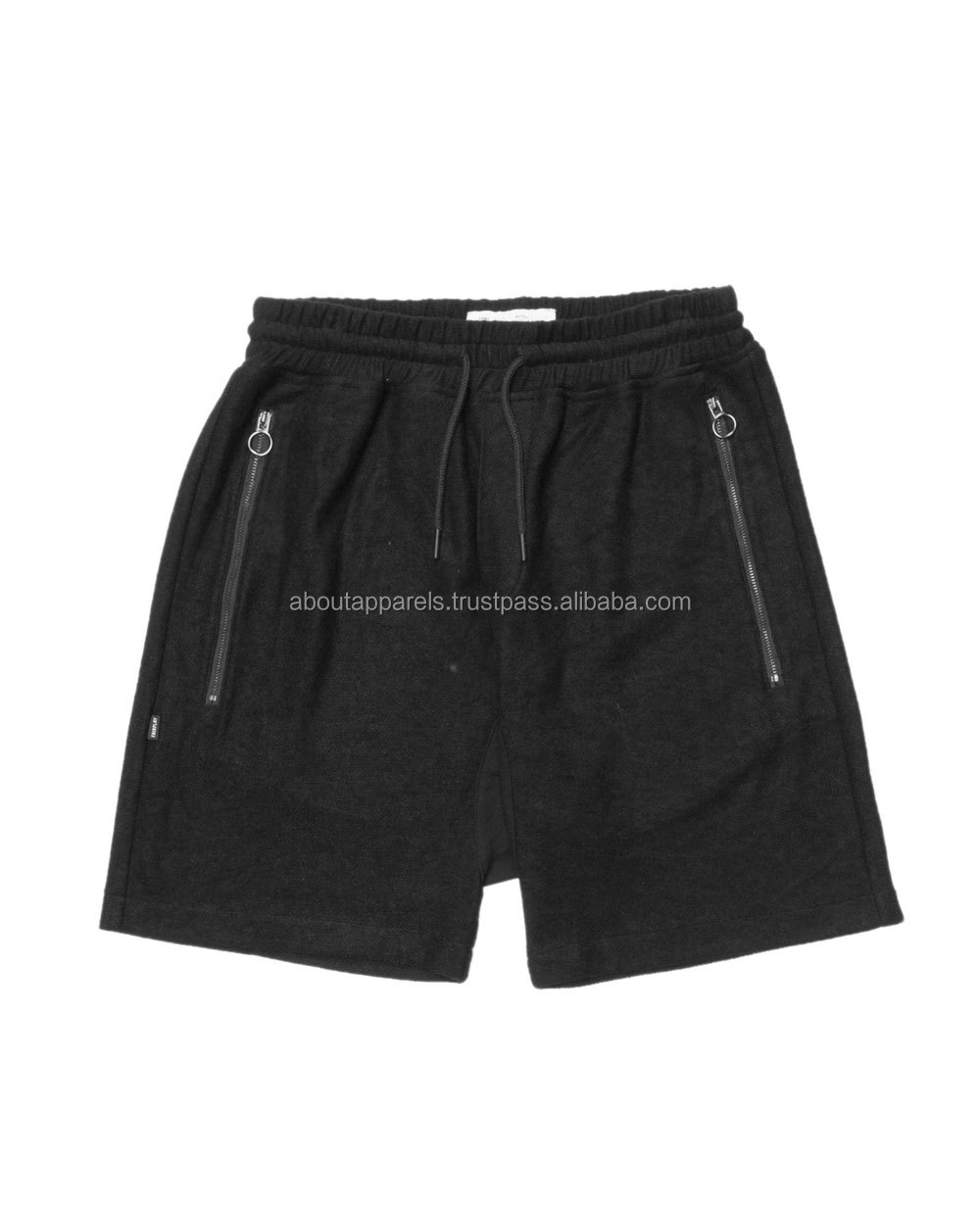 T Shirts Men Protective Padded Compression Sports Tank Top Pants Shorts