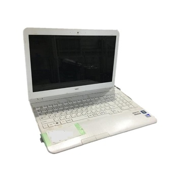 Japanese Second Hand Used Computer Laptop Type