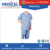 "High Quality Skin Friendly Patient Dress/Hospital ""Uniform"