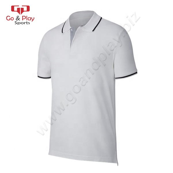 Wholesale brand new design mens polo shirts, View striped polo shirt, Play Well Product Details from GO AND PLAY SPORTS on Alibaba.com
