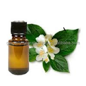 Manufacturer of Cosmetic grade Neroli oil