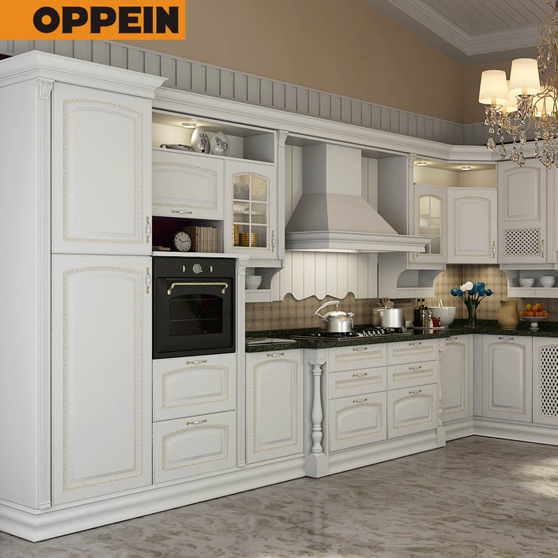 Guangzhou Top Sale Birch Solid Wood Kitchen Wall Hanging Cabinet Buy Kitchen Cabinet Solid Wood Kitchen Cabinet Solid Wood Hanging Kitchen Cabinet Product On Alibaba Com