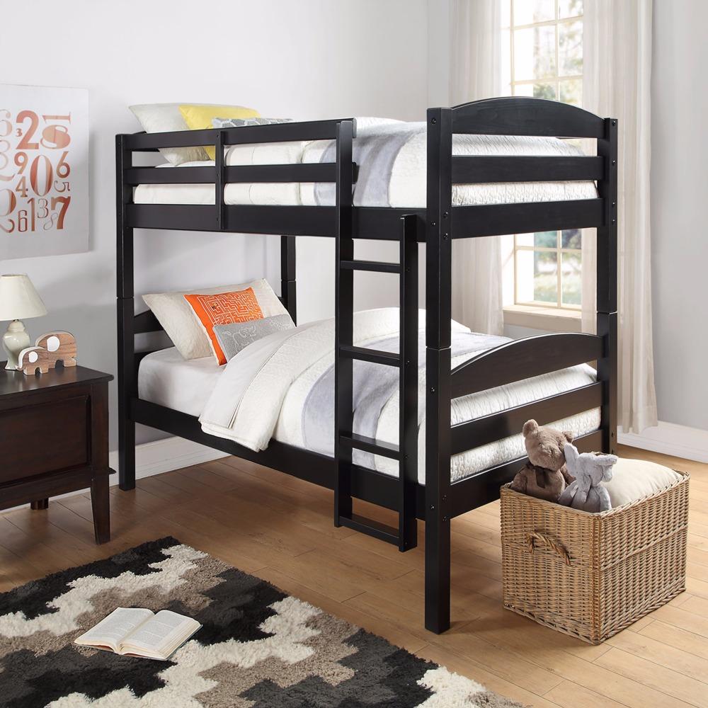 Beliche Cama Camas De Beliche De Madeira Maciça Beliches Baratos Buy Bunk Bed Solid Wood Bunk Beds Cheap Bunk Beds Product On Alibaba Com