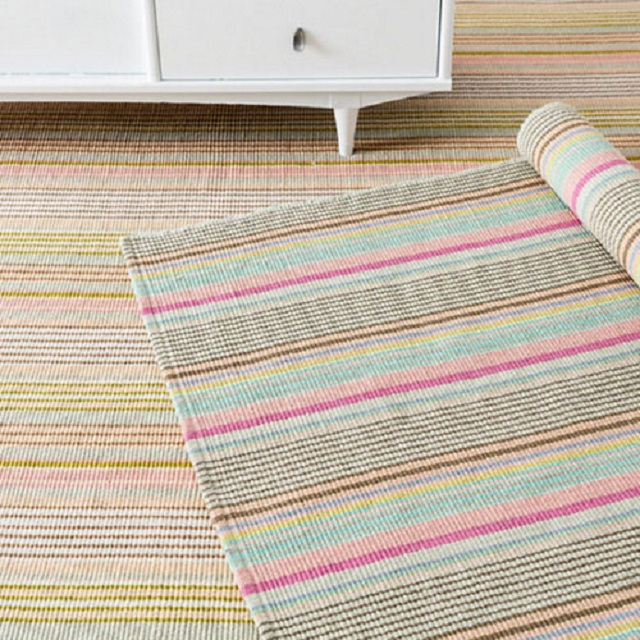 Cotton Rugs Buy Cotton Dhurrie Rug Washable Cotton Kitchen Rugs Cotton Rugs Product On Alibaba Com