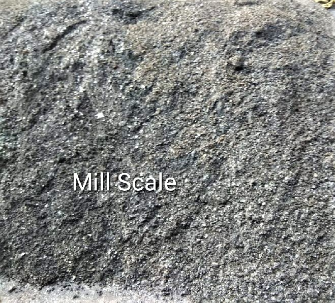 Mill Scale Fe 70%! - Buy Mill Scale,Iron Scrap,Metal Scrap Product on  Alibaba.com