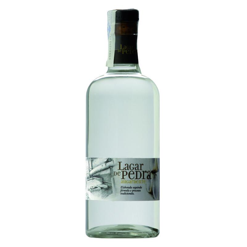 Лучшее предложение, пищевые стеклянные бутылки с этиловым спиртом для ликера