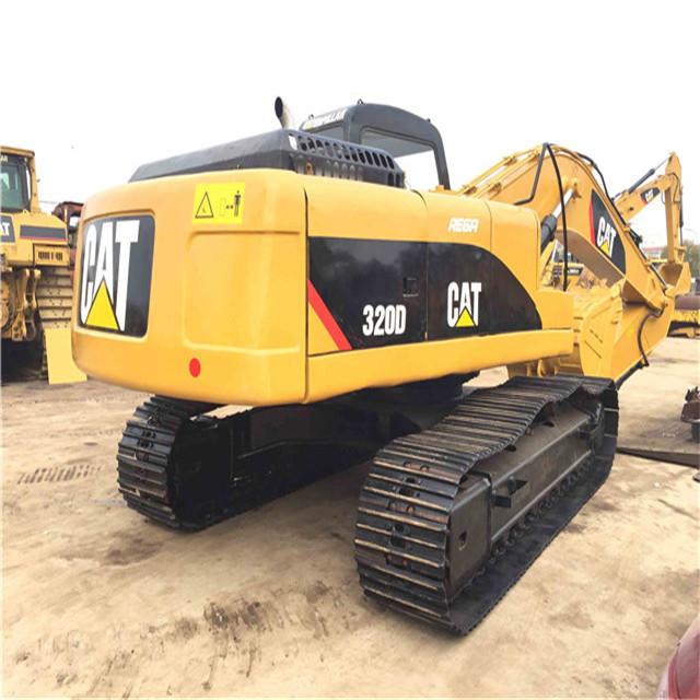 japan used cat 320d excavator for sale caterpillar 320d construction equipment cat 320d excavator for sale cat 320d excavator buy cat 320d