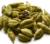 Best Selling Dried Spice Black Cardamom at Attractive Rate/VIETNAM DRIED BLACK CARDAMOM EXPORTER