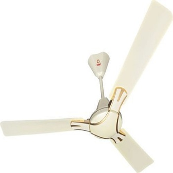 Copper Motor Ceiling Fans 56 Inches and 48 Inches Ceiling Fan