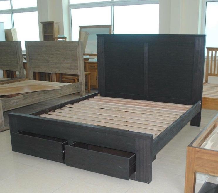 High Quality Oak Wood Bedroom Sets Oak Wooden Bedroom Furniture Buy Oak Wood Oak Wood Bedroom Bedroom Set Product On Alibaba Com