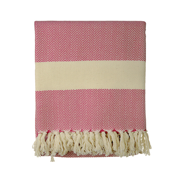 Herringbone Peshtemal Hammam Bath Towel Pestemal Pestamal Fouta Kikoy Sarong Turkish Beach Towel Bridesmaid Gift Baby Bath Towel