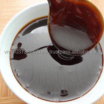 VietNam 100% Good Quality Sugar cane molasses/ whatsapp +84 845 639 639