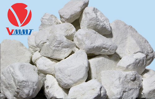 Burnt Dolomite for steel/ glass industry MgO min 32%, CaO min 50%
