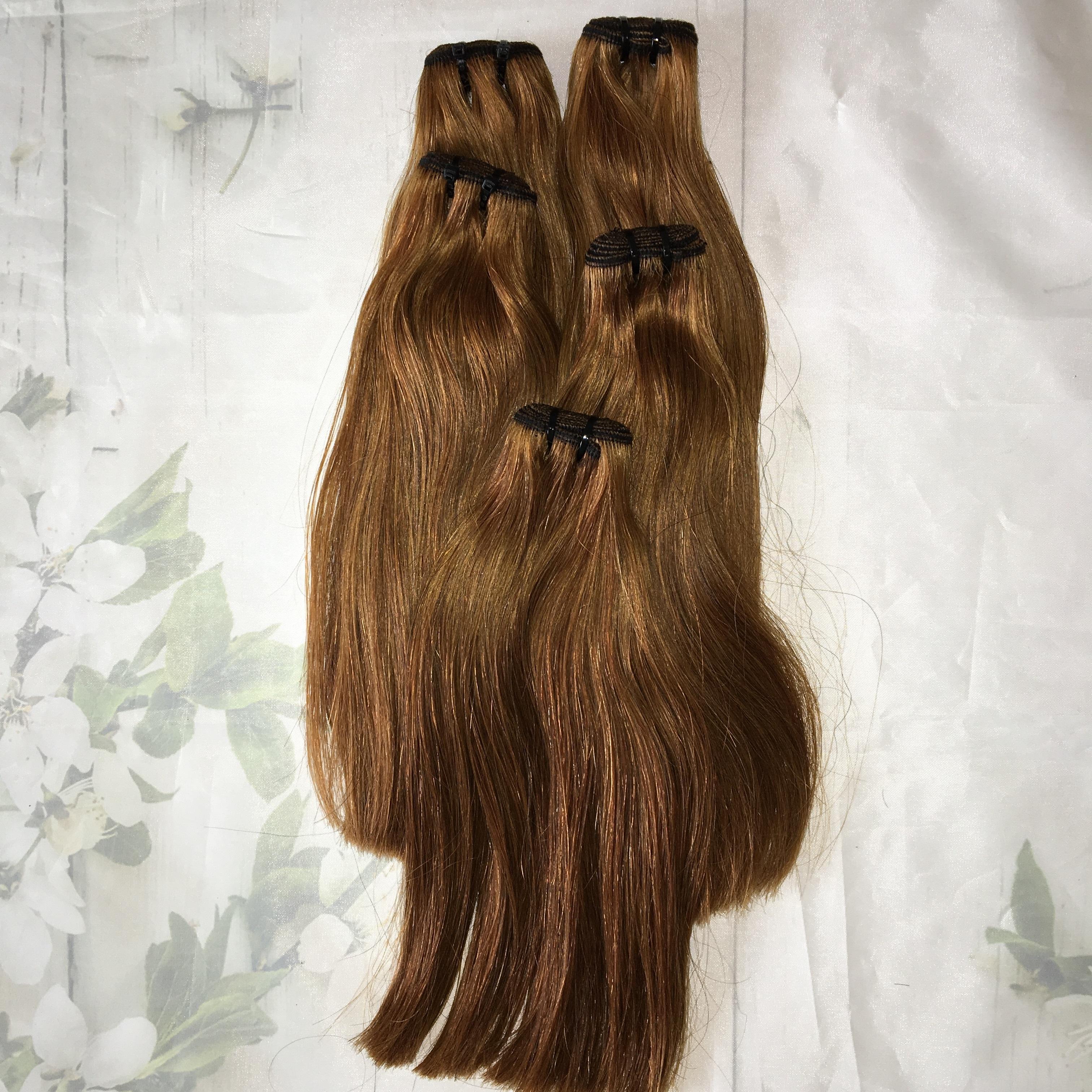 Russian Real Virgin Hair Colors Collection Human Hair Bundles Processed  Straight Color Brazilian Hair   Buy Haar,Gerade Haar,Brasilianische Haar ...