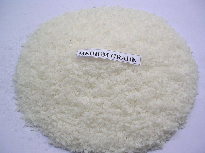 Осушенный кокос из Вьетнама 0084963198873