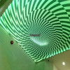 3d stretch ceiling film04