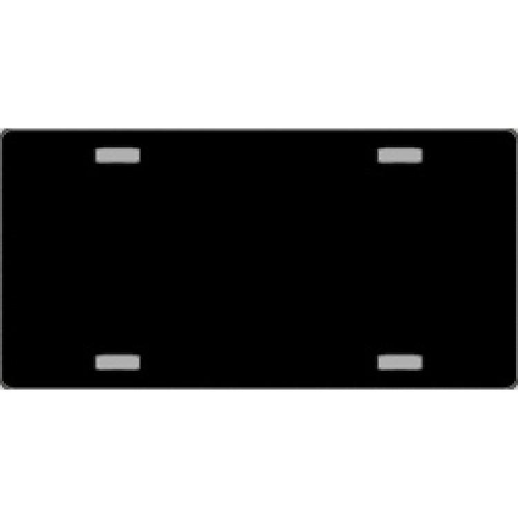 أسود فارغة لوحة ترخيص خصومات الكمية Buy Blank License Plate Black Blank License Plate Blank Plates Product On Alibaba Com