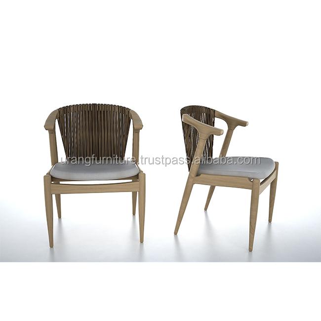 Cadeira De Jantar Para Sala De Jantar De Luxo De Moda E Barato Buy Dining Table And Chair Modern Dining Chairs Cheap Dining Chair Product On Alibaba Com