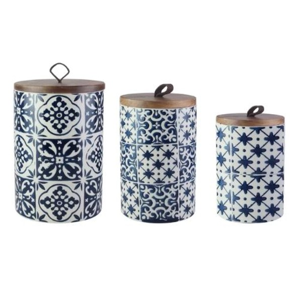 Wood Canister Sets Buy Wood Canister Sets Colorful Kitchen Canister Set Unique Kitchen Canisters Set Product On Alibaba Com