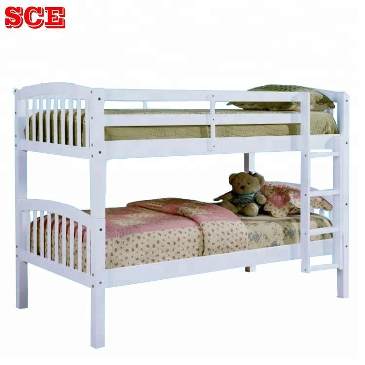 Qualidade Vietnã Madeira Dupla Sobre Gêmeos Beliche Barato Buy Wooden Children Bunk Bed Twin Bunk Bed Hotel Bunk Bed Product On Alibaba Com
