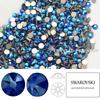 Cobalt Shimmer (369SHIM)
