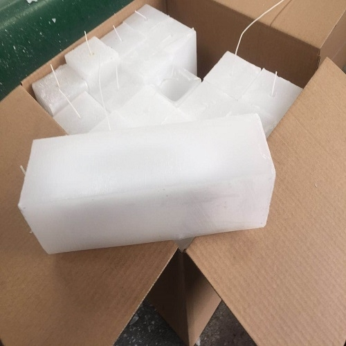 Wholesale 58 60 Fully Refined Paraffin Wax Buy Paraffin Wax For Sale Bulk Paraffin Wax Paraffin Wax For Carved Candles Product On Alibaba Com