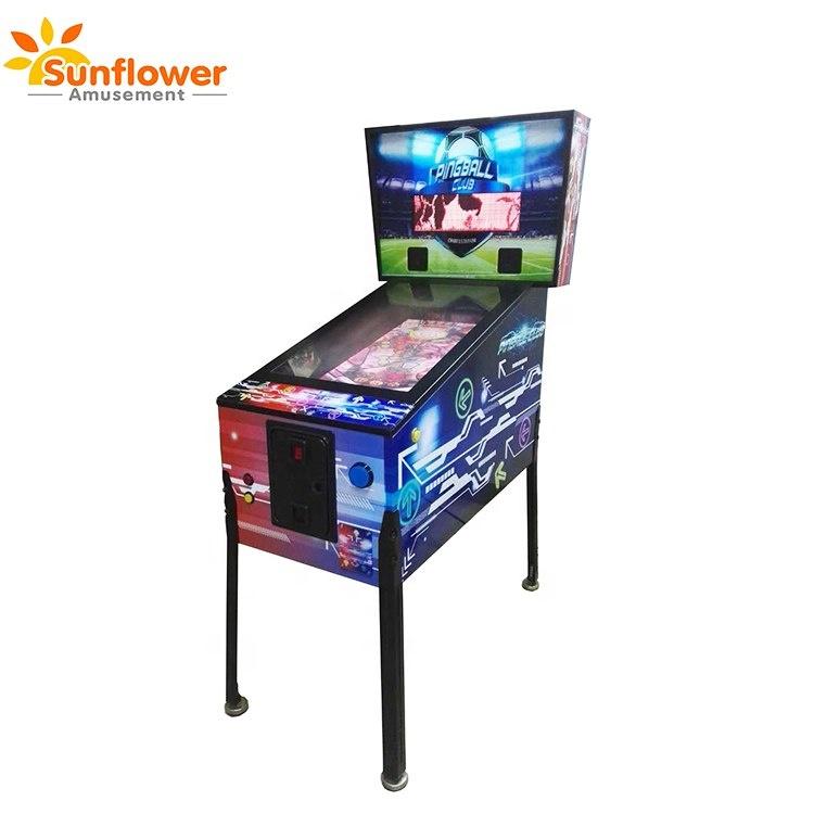 игровые автомат для взрослых
