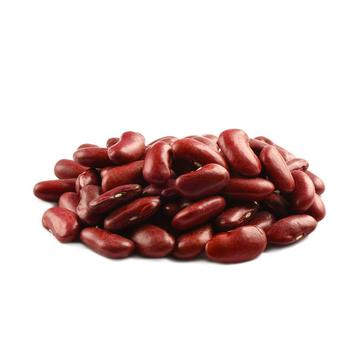 Wholesale Dried Premium Quality Red Kidney Beans / Dark Red Kidney Beans