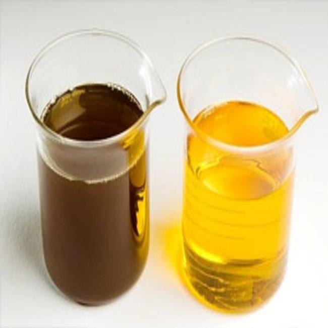 Б/у кулинарное масло, б/у растительное масло UCO/UVO, высококачественное б/у кулинарное масло на продажу